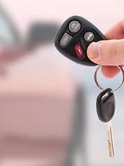 Locksmith Kissimmee